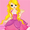 game Princess Perfinya