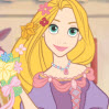 game Princess Rapunzel