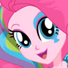 game Rainbow Rocks Pinkie Pie
