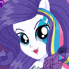 game Rainbow Rocks Rarity