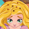 game Rapunzel Hair Doctor