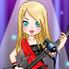 game Rock Star Teen