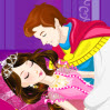 game Sleeping Princess 2