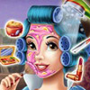 game Snow White Real Makeover