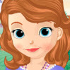 game Sofia The First
