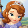 game Sofia The First Royal Day