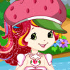 game Strawberry Cutie Style