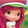 game Strawberry Shortcake 2