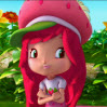 game Strawberry Shortcake Abc