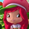 game Strawberry Shortcake Hidden ABC