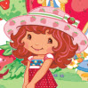 game Strawberry Shortcake Jump