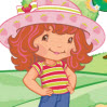 game Strawberry Shortcake Memory