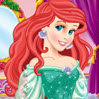 game Strikingly Beautiful Princess Ariel