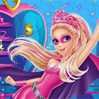 game Super Barbie Hidden Objects
