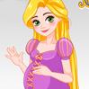 game Super Princess Mommy