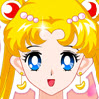 game Super Sailor Moon