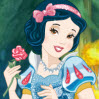 game Sweetest Princess Snow White