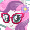 game Sweetie Belle Wild Rainbow Style