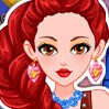 game Teen Belle
