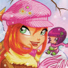 game Winx Club Abc