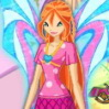 game Winx Doll Maker
