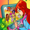 game Winx Hidden Numbers 3