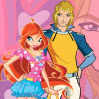 game Winx Love