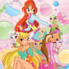 game Winx Pets D