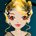 game Zombie Girl